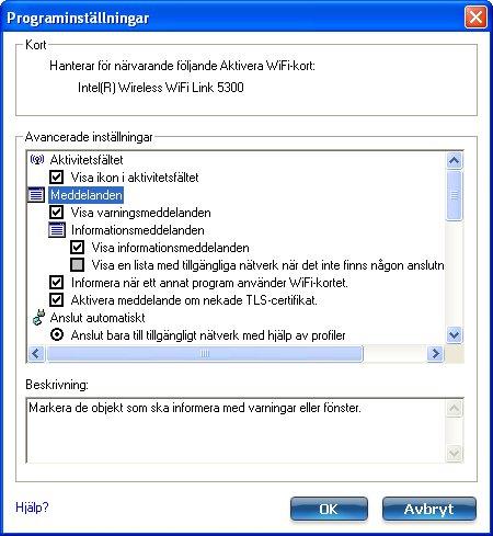 avancerad sökning windows 7